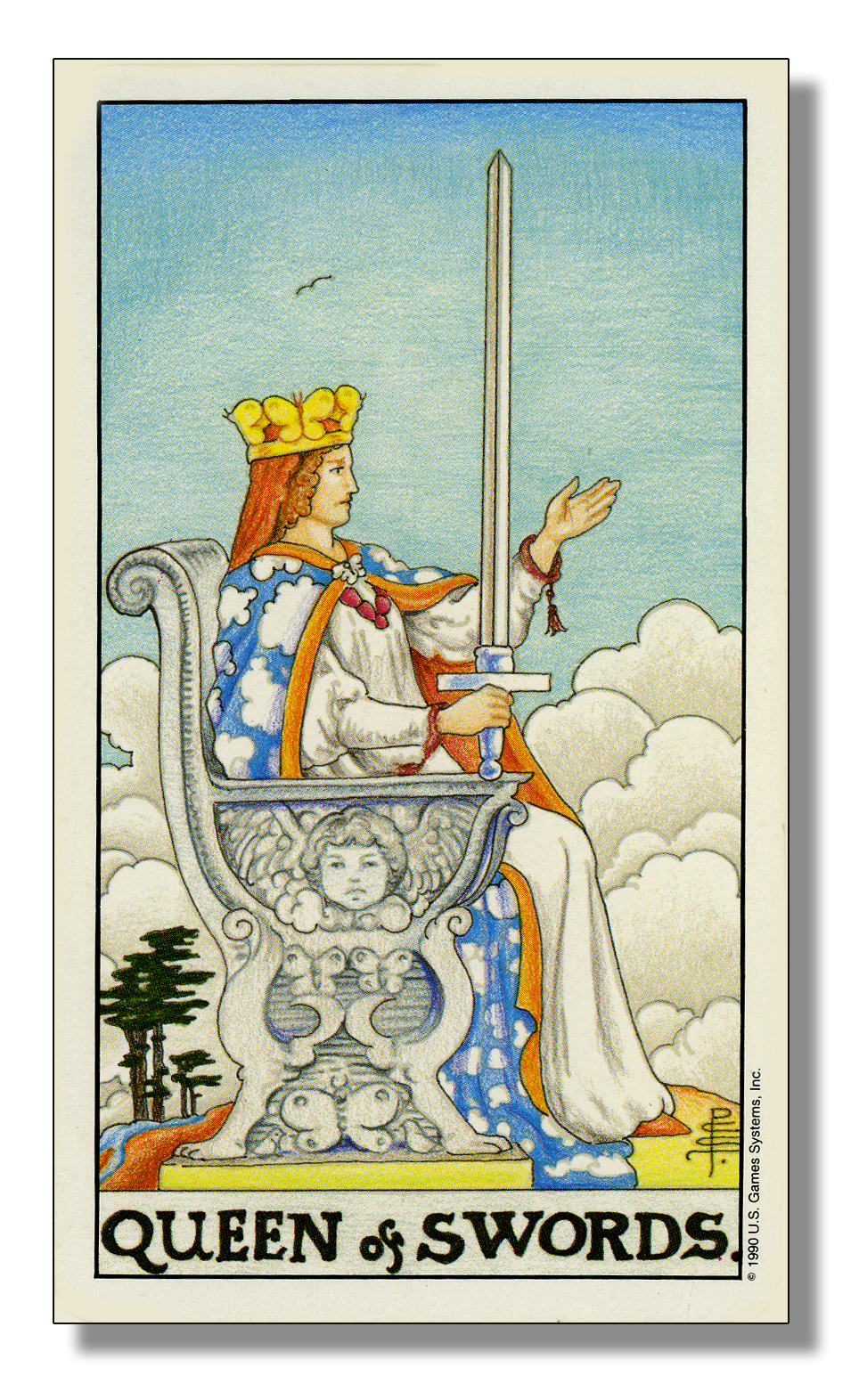 Which Tarot Cards Indicate Celebration: Which Of Tarot's Court Cards Are You?