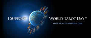 World Tarot Day 2013