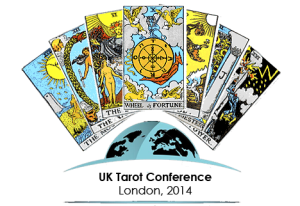 UK Tarot Conference 2014